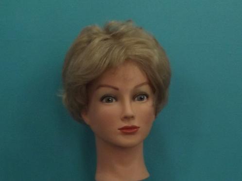 Blonde 169