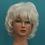 Thumbnail: Blonde 102