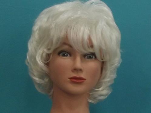 Blonde 102