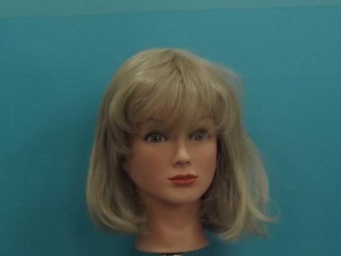 Blonde 145