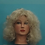 Thumbnail: Blonde 117