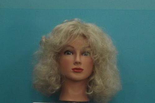 Blonde 117
