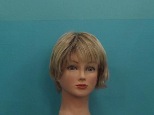 Blonde 187