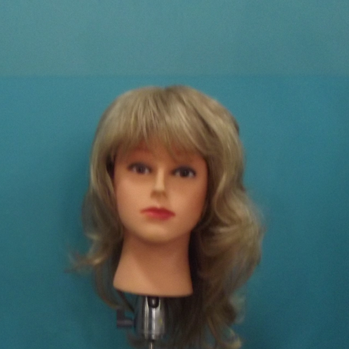 Blonde 188