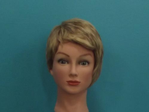 Blonde 167