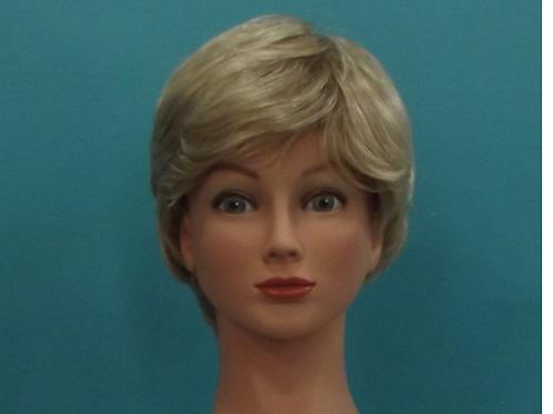 Blonde 104