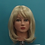 Thumbnail: Blonde 129