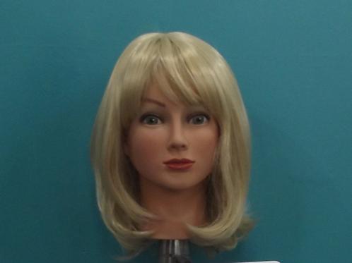 Blonde 129