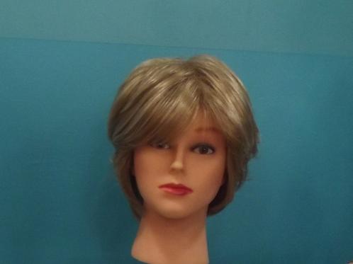 Blonde 154