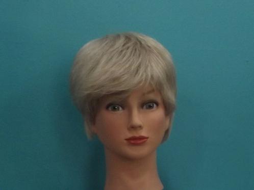 Blonde 149