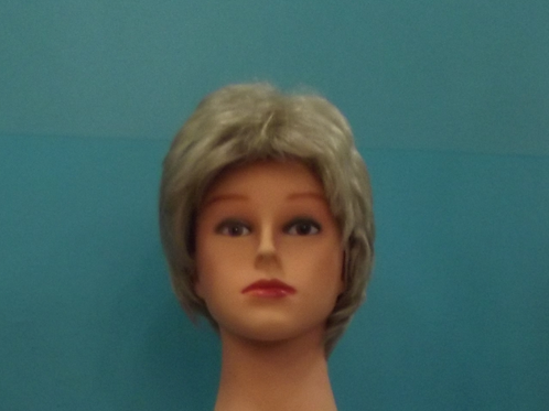 Blonde 120