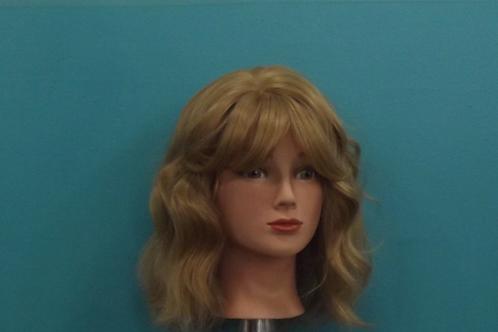 Blonde 127