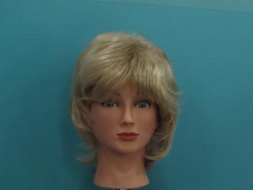 Blonde 151