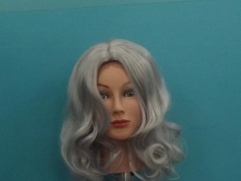 Blonde 155