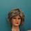 Thumbnail: Blonde 198