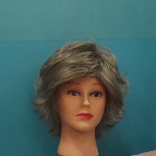 Blonde 198