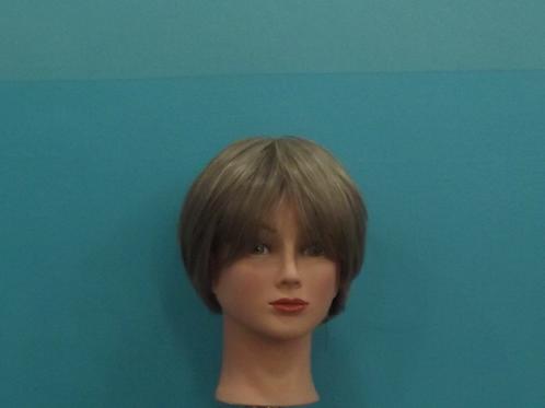 Blonde 193