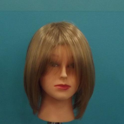 Blonde 146