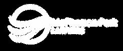 McPherson,Park,Lawyers,David Hawdon,Christina,McPherson,Chris,Park, Legal,Batemans,Bay,South,Coast,NSW,Conveyancing,law,firm,solicitor,contest,wills,Estate,Planning,divorce,litigation,employment,estate,planning,land,development,Business,commercial,deseased,estates,family,civil,disputes,litigation,criminal,traffic