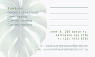 graphic,design,website,design,batemans,bay,malua,bay,moruya,broulee,marketing,eurobodalla,south,coast,NSW,tomakin,business,cards,logos,brochures,flyers,signage