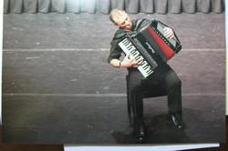 Anton Performs Australian National Choir Eisteddfod.jpg