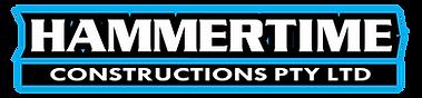 Builders,batemans bay,malua bay,moruya,broulee,renovations,construction,residential,south coast,NSW, light industrial