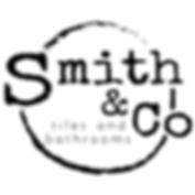 Smith-and-Co---Round-Logo-larger.png