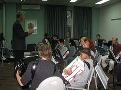 Conducting Melbourne Accordion Ensemble.jpg