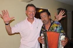 Tango Accordionist Oscar - Los Angeles 2012.jpg