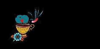brew-crew-logos-FINAL.png