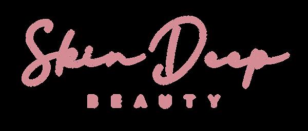 Skindeep-logo.png