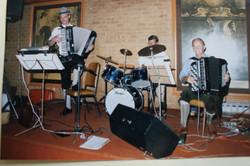 Anton Trio 1978