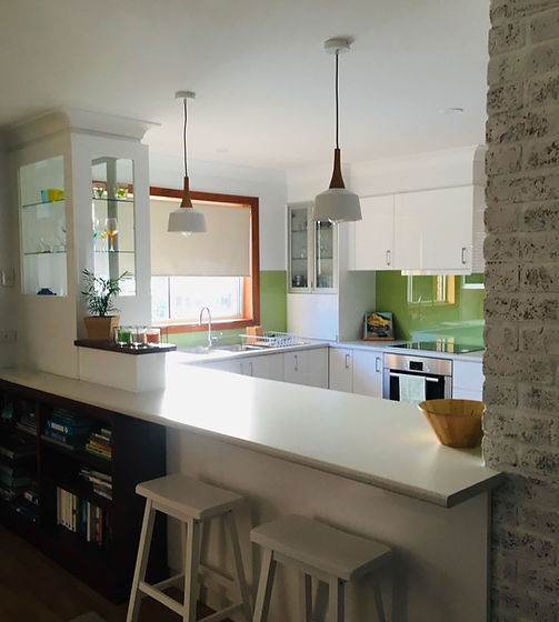 AW,Home,Renovations,design,construct,Kitchens,Bathrooms, Powder Rooms, Laundry's, Decks, Robes, Shop Fitouts,Balustrades,batemans Bay,broulee,tomakin,Moruya,Tuross Heads,Narooma,Tiling,flooring,carpentry,cabinets,plumbing