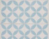 encaustic tile 2.png