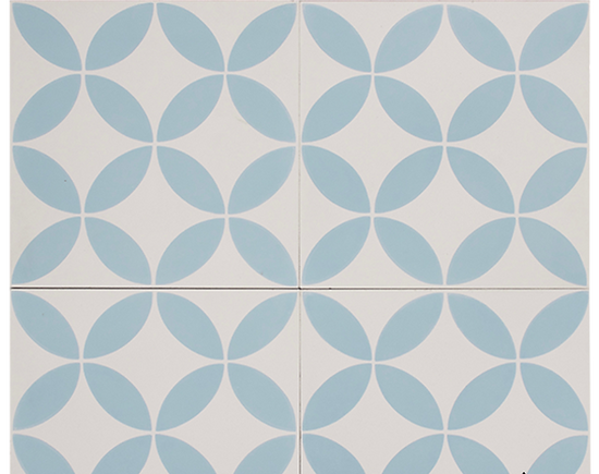 encaustic tile 2.png