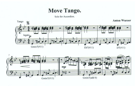 Move Tango