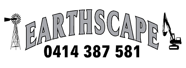 Earthmoving,bobcat,excavations,batemans,bay,moruya,south,coast,nsw