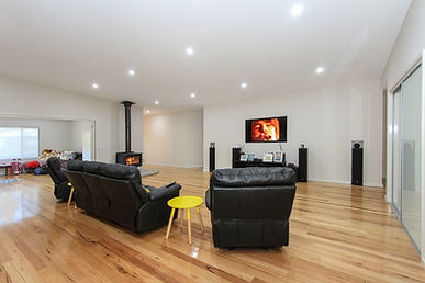 Builders,batemans bay,broulee,moruya,renovations,construction,residential,south coast,NSW