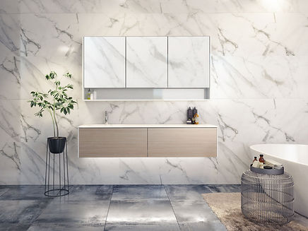 tiles,bathrooms,moruya,batemans,bay,narooma,vanities,toilets,showers,water,proofing,tiling,licensed,taps,indoor,outdoor,ceramic,porcelain,natural,stone,mosaic