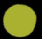 gardening,garden,thumb,landscape,design,maintenance,long beach,batemans bay,Horticulture,Agriculture,Permaculture,Conservation,Land,Management,moruya,sunshine bay,tuross