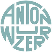 Anton Wurzer Accordion Musician