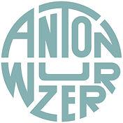 Anton Wurzer Accordion Musician