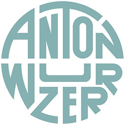 Anton Wurzer Accordion Musician Composer