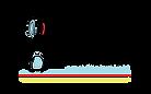 graphic,design,website,design,batemans,bay,malua,bay,moruya,broulee,marketing,eurobodalla,south,coast,NSW,tomakin,business,cards,logos,brochures,