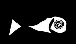 Starfish-logo-king.png