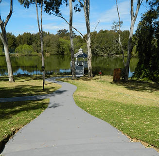 Builders,batemans bay,malua bay,moruya,broulee,renovations,construction,residential,south coast,NSW, light industrial, disability,accessability