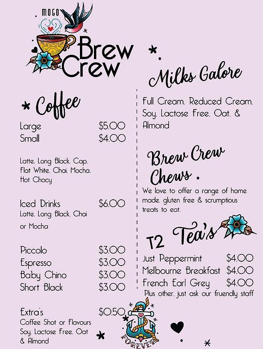 menu-V2.jpg