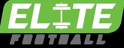 Football Logo (gray).png