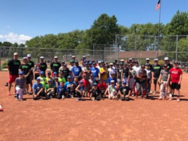 Baseball Summer Camp.jpg