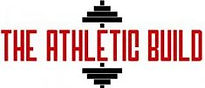 cropped-The-Athletic-Build-Logo-e1489257